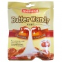 "Леденцовая карамель ""Сливочная"" Butter Candy Melland, Корея, 100 г"